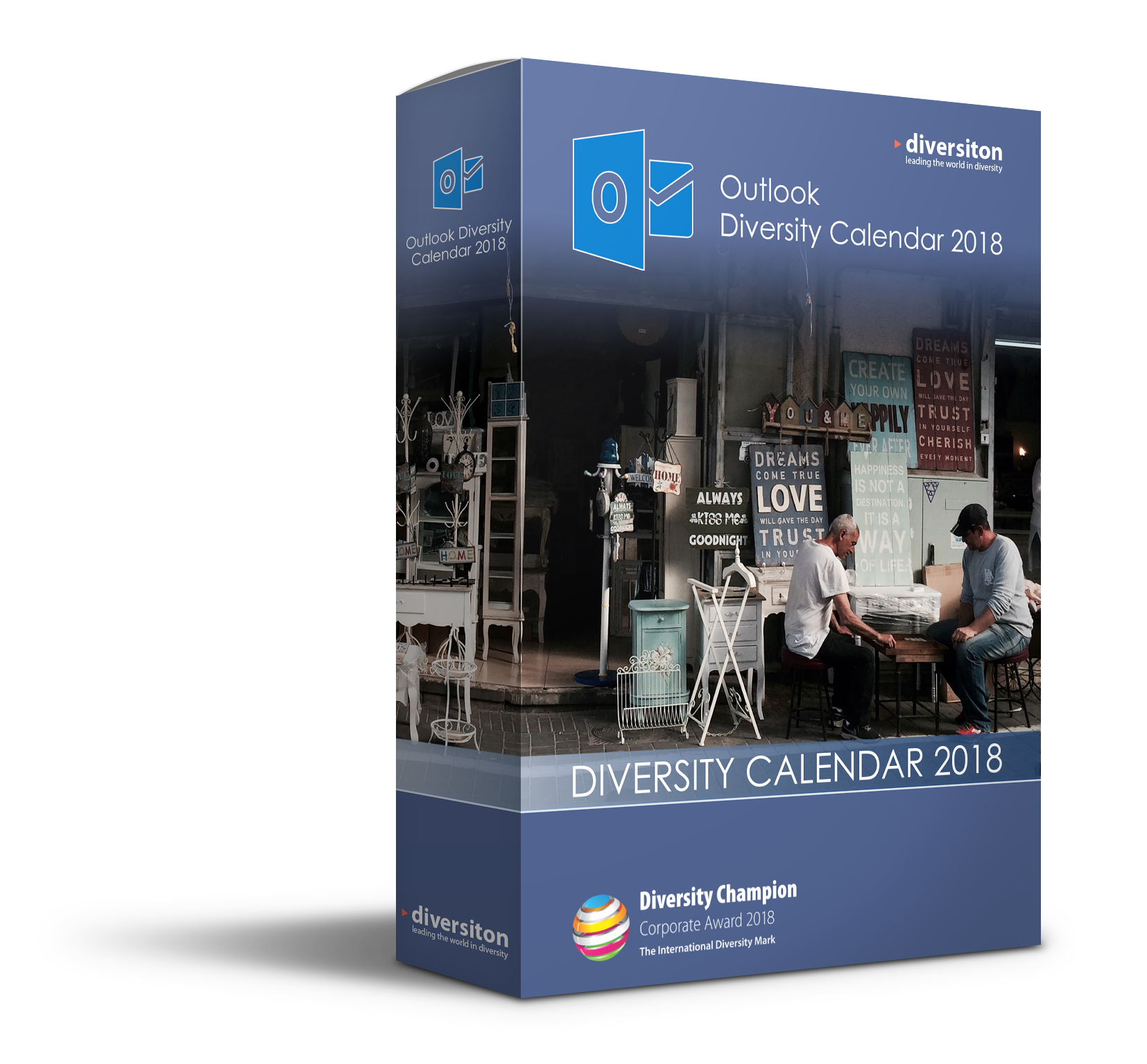 Outlook-Diversity-Calendar-2018 - transparent