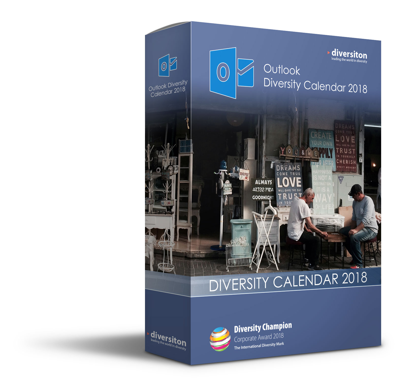 Outlook-Diversity-Calendar-2018