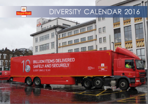 Royal_Mail_2016_Diversity_Calendar