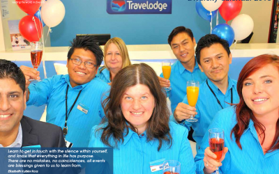 TRAVELODGE DIVERSITON CALENDAR 2016 Final_Page_10