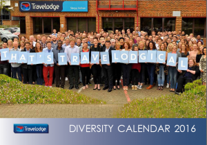 Travelodge_2016_Diversity_Calendar
