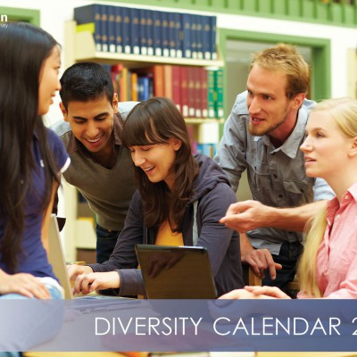 DIVERSITON CALENDAR FRONT COVER 2 - low res draft for review - 22 july