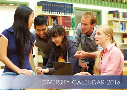 DIVERSITON CALENDAR FRONT COVER 2 – low res draft for review – 22 july