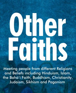 Other_Faiths_Internal_Cover